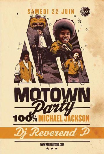 2013-06-22 - Motown Party - 100 Michael Jackson, Djoon.jpg