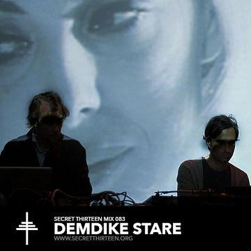 2013-08-13 - Demdike Stare - Secret Thirteen Mix 083.jpg