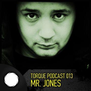 2013-08-20 - Mr. Jones - Torque Podcast 013.jpg