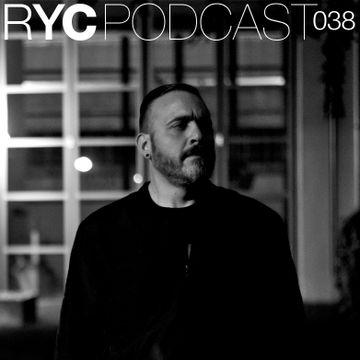 2013-09-25 - Max M - RYC Podcast 038.jpg