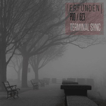 2013-11-04 - Terminal Sync - Erfunden Podcast 023.png