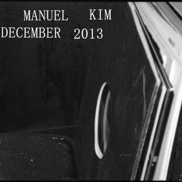 2013-12-17 - Manuel Kim - December DJ Charts Mix.jpg
