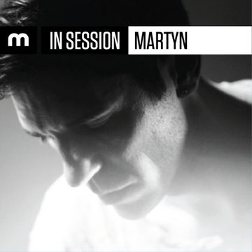 2014-04-03 - Martyn - In Session.jpg