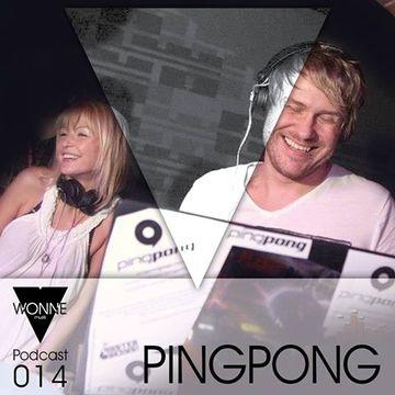 2014-04-13 - PingPong - WONNEmusik Podcast 014.jpg