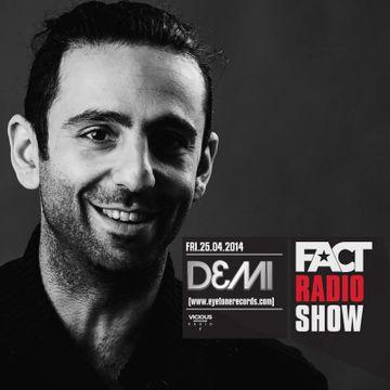 2014-04-25 - Demi - FACT Radio Show.jpg