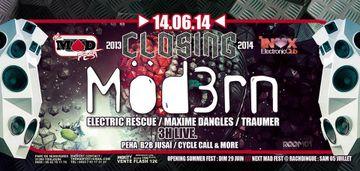 2014-06-14 - Closng, Inox Electronic Club.jpg