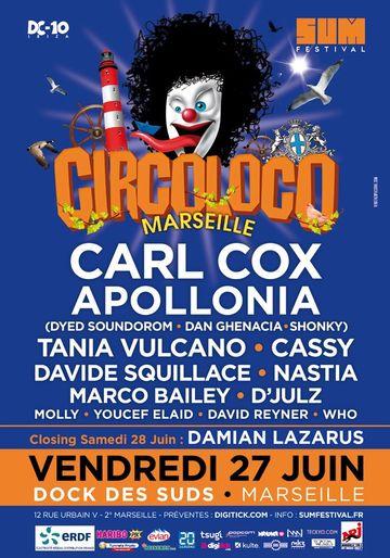 2014-06-27 - Circoloco, Dock des Suds.jpg