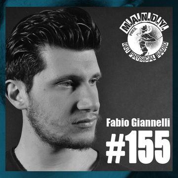 2014-07-01 - Fabio Giannelli - Get Physical Radio 155.jpg