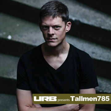2014-08-27 - Tallmen785 - URB Podcast.jpg