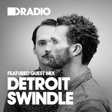 2014-09-01 - Sam Divine, Detroit Swindle - Defected In The House.jpg