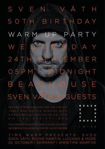 2014-09-24 - Sven Väth's 50th Birthday Warm Up Party, Beach House, Ibiza.jpg