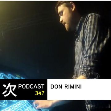 2014-10-15 - Don Rimini - Tsugi Podcast 347.jpg
