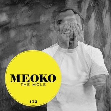 2014-10-16 - The Mole - Meoko Podcast 172.jpg