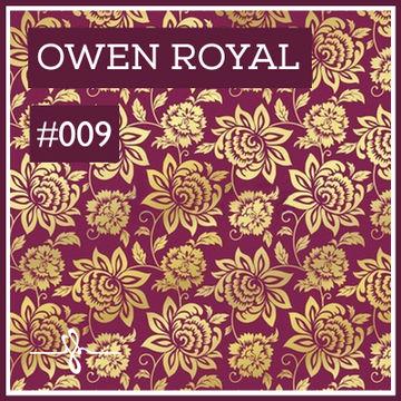 2014-11-04 - Owen Royal - Finest Hour Mixtape 009.jpg