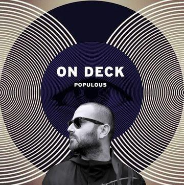 2014-11-13 - Populous - On Deck.jpg