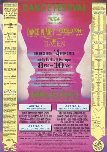 1992-08-07 - Summer Dance Fest -2.jpg
