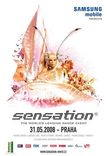 2008-05-31 - Sensation White.jpg