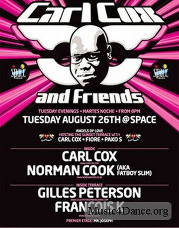 2008-08-26 - Carl Cox & Friends, Space, Ibiza.jpg