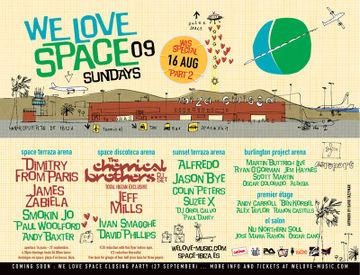 2009-08-16 - We Love, Space, Ibiza.jpg