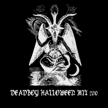 2010-10-26 - Deadboy - Halloween Mix 2010.jpg
