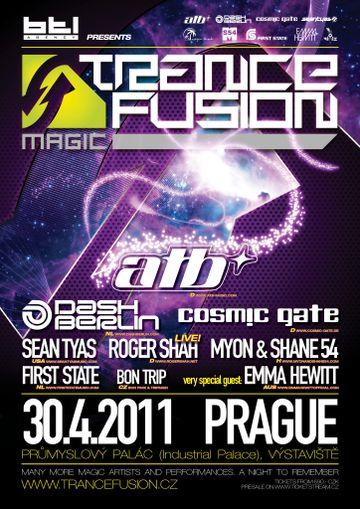 2011-04-30 - Trancefusion - Magic, Industrial Palace.jpg