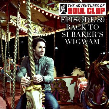 2011-06-29 - Simon Baker - The Adventures Of Soul Clap 89.jpg
