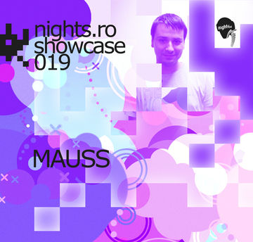 2011-10-05 - Mauss - Nights.ro Showcase 019.jpg