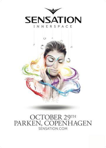 2011-10-29 - Sensation - Innerspace, Copenhagen.jpg
