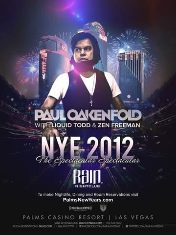 2011-12-31 - Paul Oakenfold @ NYE 2012, Rain Nightclub -2.jpg