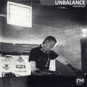 2011 - Unbalance - Indeks Music Podcast 024.jpg
