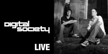 2012-02-15 - Med vs Neil Bamford - Digital Society Podcast 098.jpg