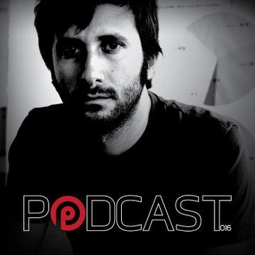 2012-05-15 - Giorgio Gigli - Prosthetic Pressings Podcast (PPOD 016).jpg