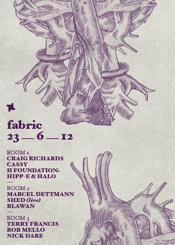 2012-06-23 - fabric.jpg