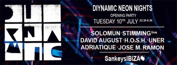 2012-07-10 - Diynamic Neon Nights Opening, Sankeys.jpg