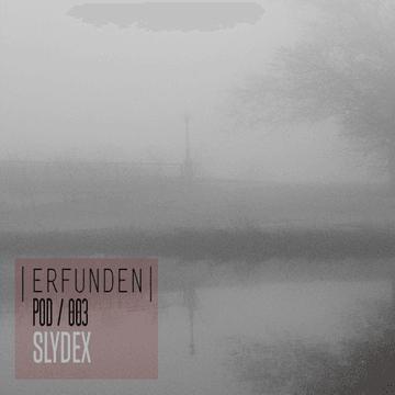 2012-08-13 - Slydex - Erfunden Podcast 003.png