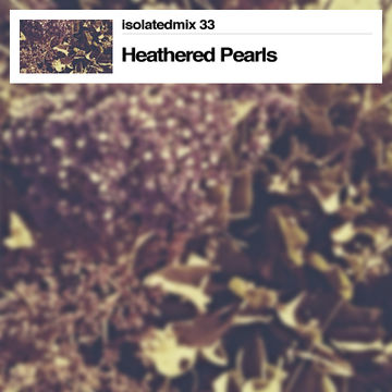 2012-10-31 - Heathered Pearls - isolatedmix 33.jpg