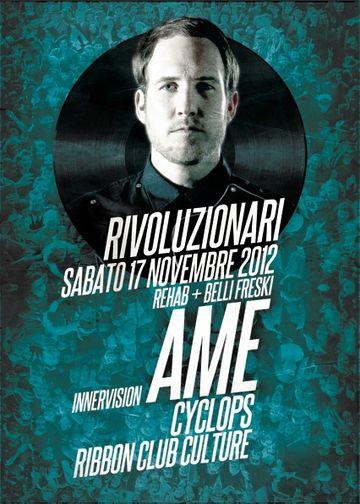 2012-11-17 - Ribbon Club Culture.jpg