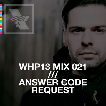 2013-03-19 - Answer Code Request - WHP13 Mix 021.jpg