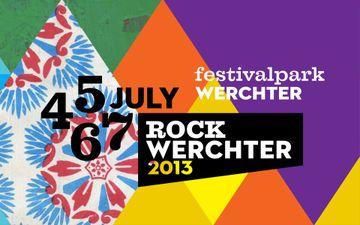 2013-07-0X - Rock Werchter.jpg