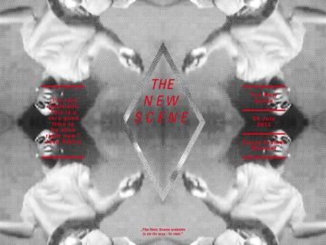 2013-07-26 - The New Scene, Conny Kramer.jpg