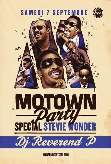 2013-09-07 - Motown Party - Special Stevie Wonder, Djoon.jpg