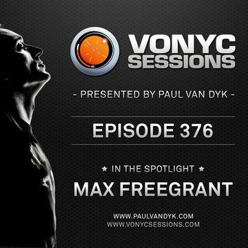 2013-11-07 - Paul van Dyk, Max Freegrant - Vonyc Sessions 376.jpg