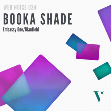 2013-11-17 - Booka Shade - Voorhaft Web Noise 024.png