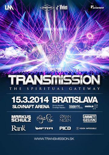 2014-03-15 - Transmission - The Spiritual Gateway.jpg