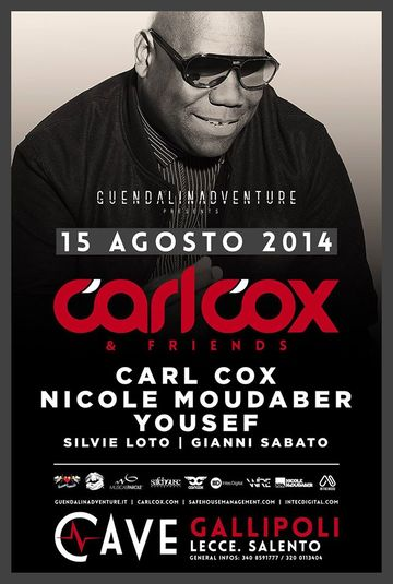 2014-08-15 - Carl Cox & Friends, Cave Gallipoli -2.jpg