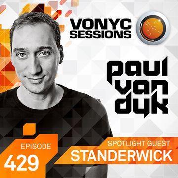 2014-11-14 - Paul van Dyk, Standerwick - Vonyc Sessions 429.jpg