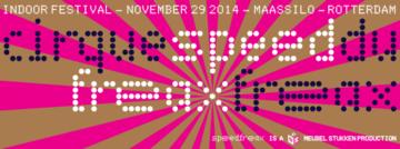 2014-11-29 - Speedfreax - Cirque du Freax, Maassilo.png