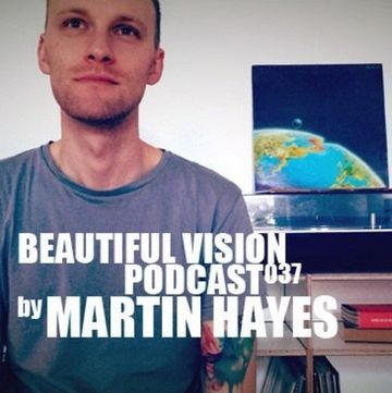 2014-12-08 - Martin Hayes - Beautiful Vision Podcast 037.jpg