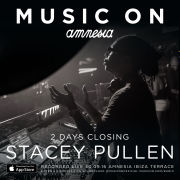 2016-09-30 - Stacey Pullen @ Music On 2 Days Closing, Amnesia, Ibiza.jpg