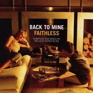 2000-10-16 - Faithless - Back To Mine -1.jpg